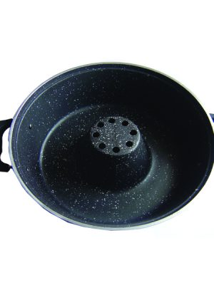 baking pan signora