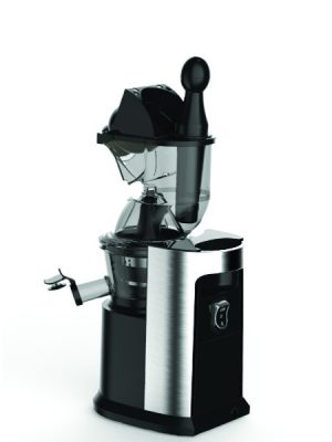 jumbo slow juicer-small