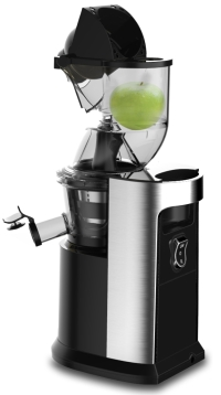 jumboslowjuicer-apple